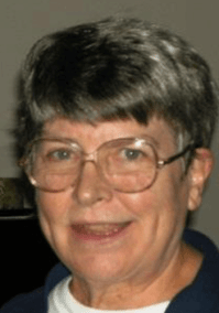 Helen Lembeck, MMS