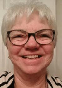 Linda Parent, CSJ