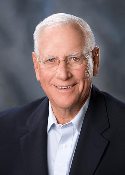 Robert D. Steele, MD