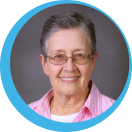 Retreat Leader - Sr. Linda Fischer